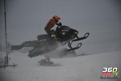 19-12-21-SnowCro-0092