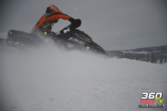 19-12-21-SnowCro-0109
