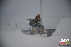 19-12-21-SnowCro-0110