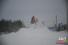 19-12-21-SnowCro-0111