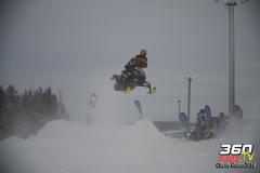 19-12-21-SnowCro-0114