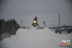 19-12-21-SnowCro-0122