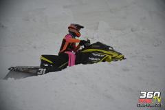 19-12-21-SnowCro-0123