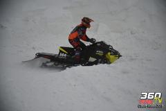 19-12-21-SnowCro-0124