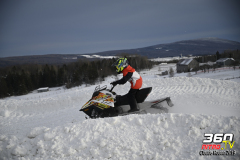 19-12-21-SnowCro-0133