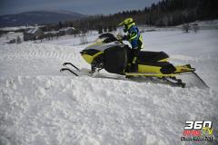 19-12-21-SnowCro-0136