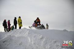19-12-21-SnowCro-0137