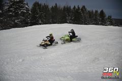 19-12-21-SnowCro-0143