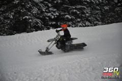 19-12-21-SnowCro-0144