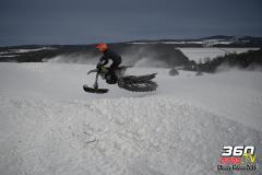 19-12-21-SnowCro-0146