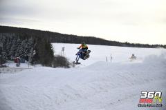 19-12-21-SnowCro-0150