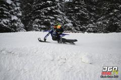 19-12-21-SnowCro-0152