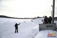 19-12-21-SnowCro-0155