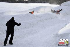 19-12-21-SnowCro-0157