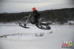 19-12-21-SnowCro-0161