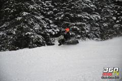 19-12-21-SnowCro-0163