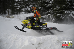 19-12-21-SnowCro-0169