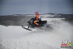 19-12-21-SnowCro-0172