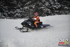 19-12-21-SnowCro-0173