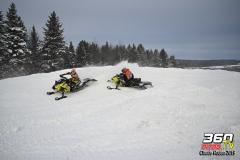 19-12-21-SnowCro-0179