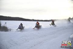 19-12-21-SnowCro-0185