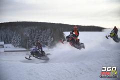 19-12-21-SnowCro-0187