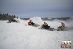 19-12-21-SnowCro-0192