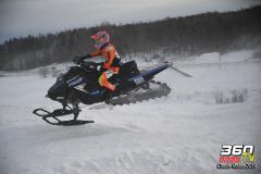 19-12-21-SnowCro-0199