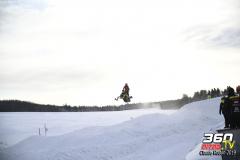 19-12-21-SnowCro-0200