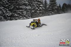 19-12-21-SnowCro-0210