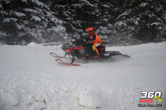 19-12-21-SnowCro-0212