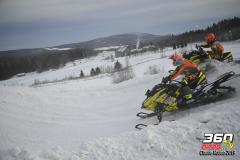 19-12-21-SnowCro-0214