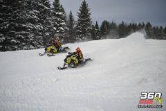 19-12-21-SnowCro-0216