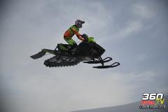 19-12-21-SnowCro-0221
