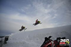 19-12-21-SnowCro-0223