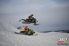 19-12-21-SnowCro-0228