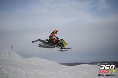19-12-21-SnowCro-0229