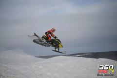 19-12-21-SnowCro-0230
