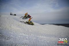 19-12-21-SnowCro-0232