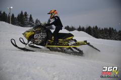 19-12-21-SnowCro-0245