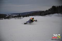 19-12-21-SnowCro-0250