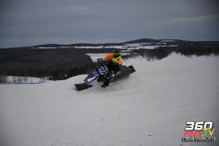 19-12-21-SnowCro-0256