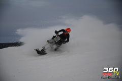 19-12-21-SnowCro-0259