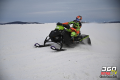 19-12-21-SnowCro-0266