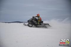 19-12-21-SnowCro-0267
