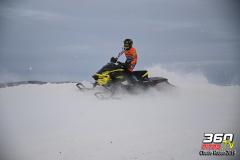 19-12-21-SnowCro-0268