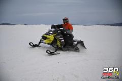 19-12-21-SnowCro-0269