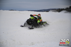 19-12-21-SnowCro-0270