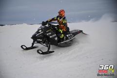 19-12-21-SnowCro-0271