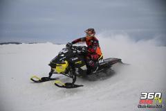 19-12-21-SnowCro-0272